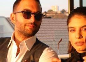 Lebanon's Lemonade Fashion closes a pre-seed funding round