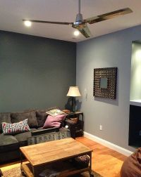 Interior Painting - Fishtown | LaffCo. Painting