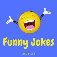 funny jokes pages laffgaff