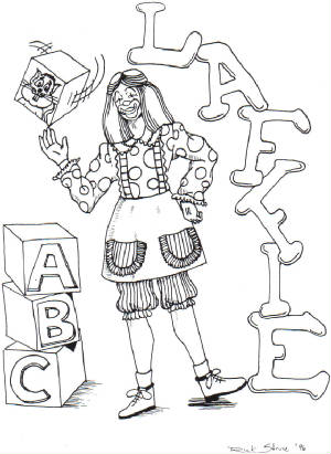 Retirement Coloring Sheets Coloring Pages