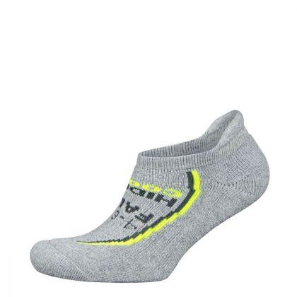 Falke Hidden Cool Socks 4-6