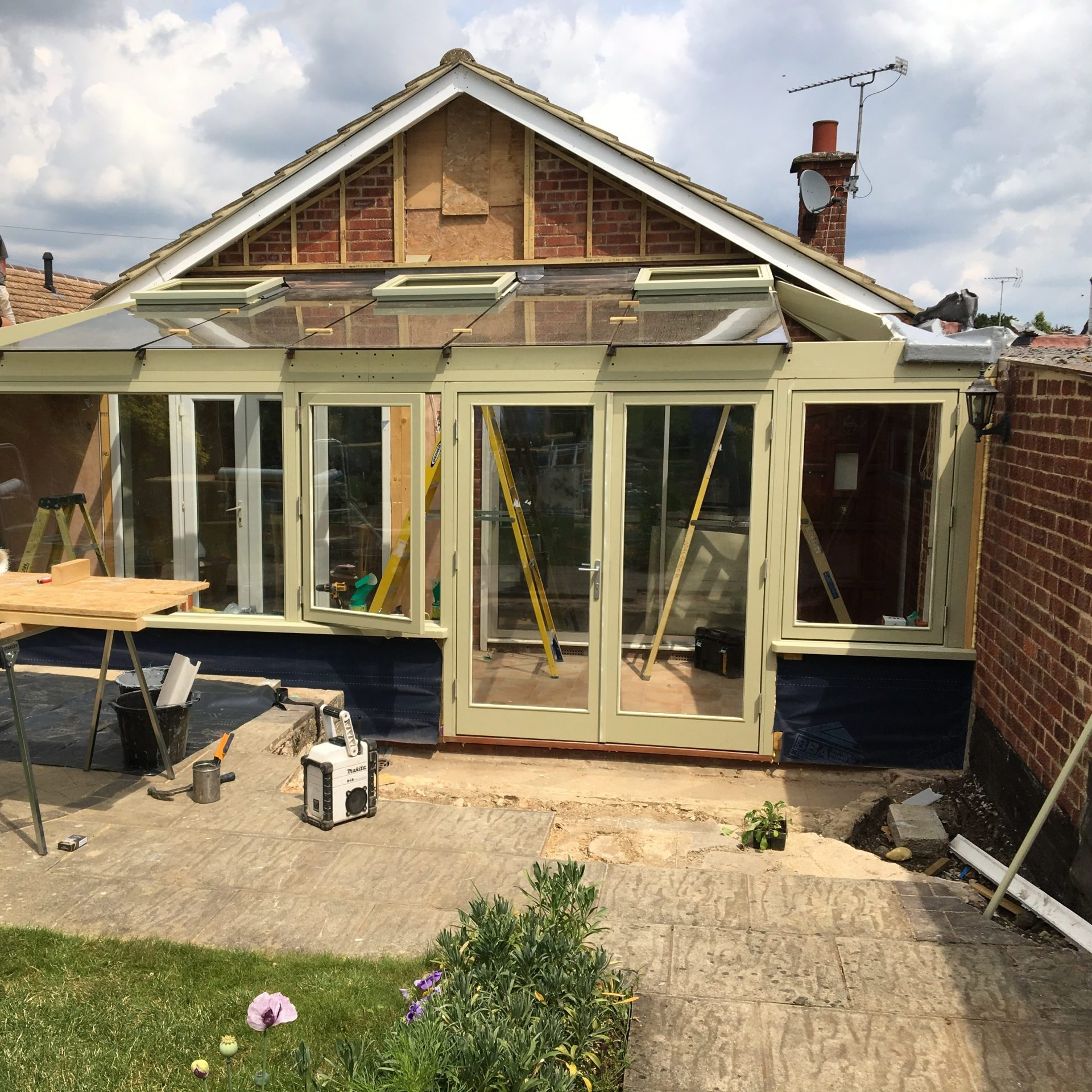 cropped-conservatory-progress-scaled-2.jpg