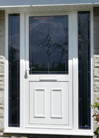 cropped-Ali-Residential-Door-2 RESIDENTIAL DOORS Aluminium