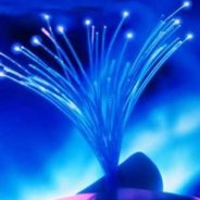La dispersión cromática en la fibra óptica