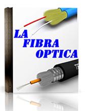 el libro de fibra optica