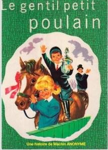 Poulain Jpeg