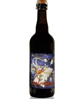 Nostradamus-bouteille-75