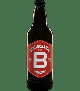 b-hiver-bottle