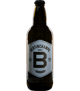 bertinchamps-triple-bottle