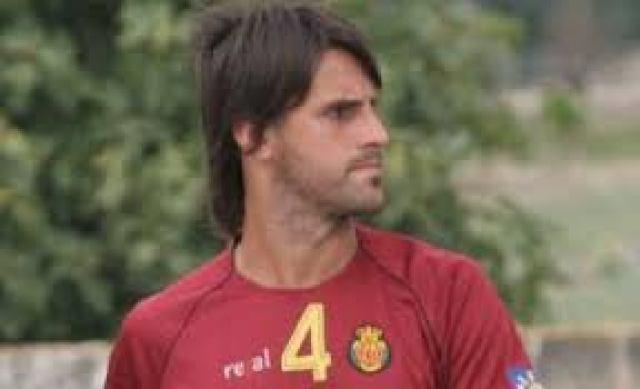 El Mallorca traspasa a Pereyra al Lokomotiv - Marca.com