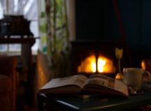 5 astuces pour éviter le coup de mou hivernal