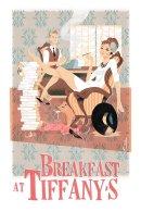 breakfast_at_tiffany