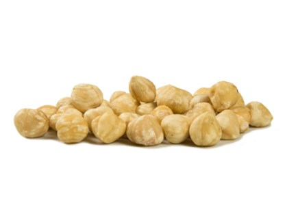 Origin Blanched Hazelnut (raw) 1