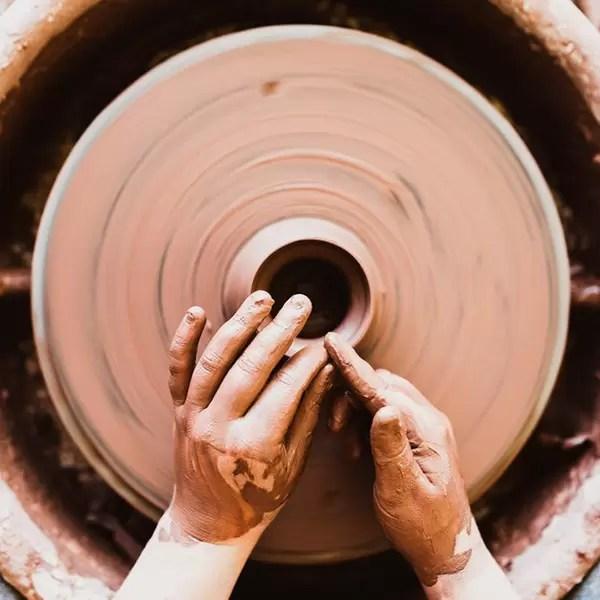 proyecto L 3 cerámica lafiore - Descubre Lafiore