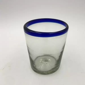 vaso glass sun lafiore.selection - Glas Marino