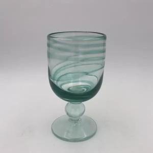 copa vidrio cala