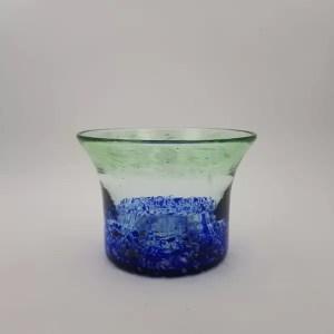 cubiera verde azul tn lafiore - Cubitera Azul Verde
