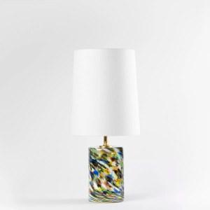 Lafiore Confetti s - Confetti S Lampe