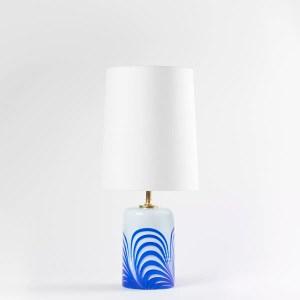 Lafiore Ones s - Voramar Lamp S