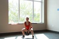 squat to dumbbell raise (1)