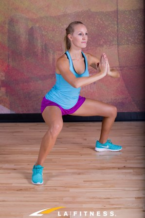 LA Fitness Best Leg workout for beach body boardshorts summertime bikini body (14 of 27)