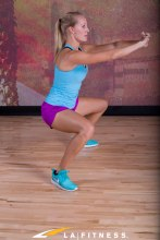 LA Fitness Best Leg workout for beach body boardshorts summertime bikini body (25 of 27)