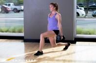 LA-Fitness-Blog-Autumn-Workout-Series-15