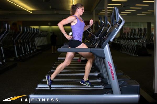LA-Fitness-Blog-Autumn-Workout-Series-6