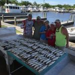 non-stop-speckled-trout-lafitte-la
