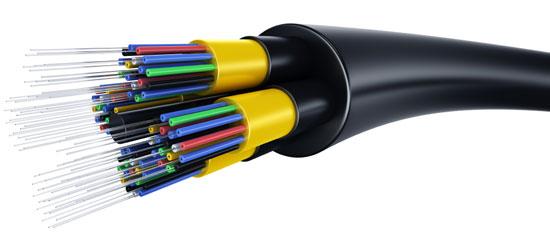 Lot-et-Garonne : 130 millions pour la fibre optique