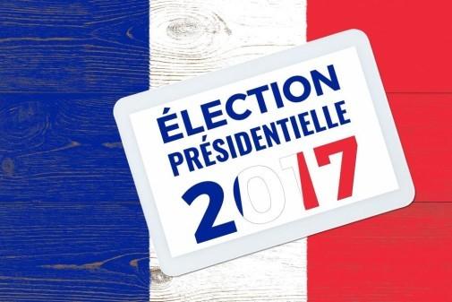 Résultats du 2 ème tour de l'élection présidentielle