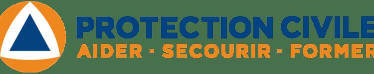 La protection civile du Lot et Garonne