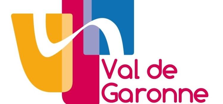 Consultation en ligne auprès de la population du Val de Garonne