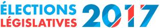 Elections législatives, résultats du 2ème tour 18 juin 2017