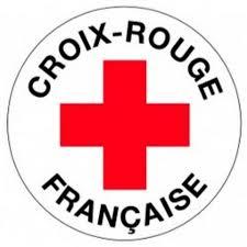 Croix-Rouge : journées de sensibilisation à Lafitte sur Lot.