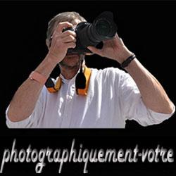 Photographiquement vôtre