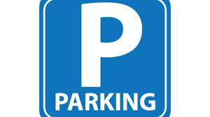 Avis de marché : création de parking à Lafitte sur Lot, 47320