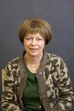 Mme le Maire démissione