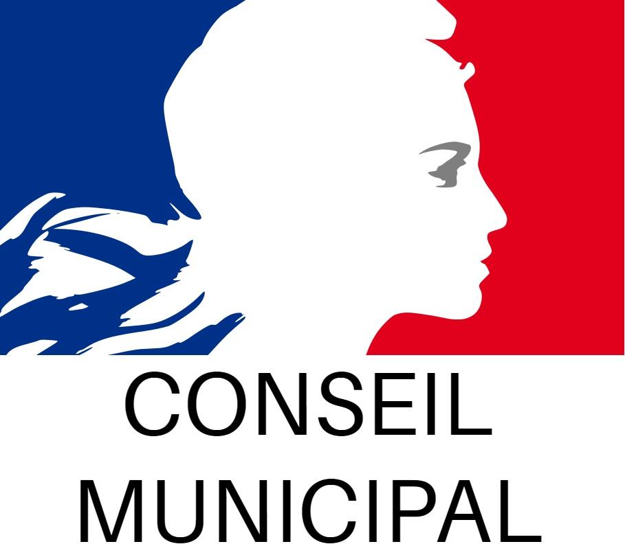 marianne-CONSEIL-MUNICIPAL