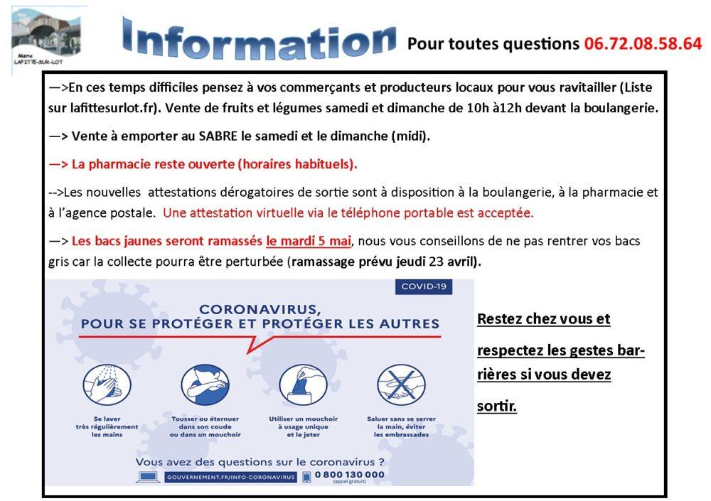 info confinement4.2