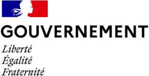 Arrêté prescrivant les mesures à lutter contre le Coronavirus dans le Lot & Garonne