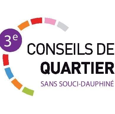 Logo-Conseils-de-quartier