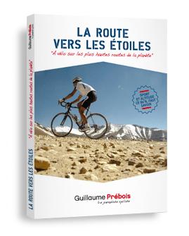 livres-route-vers-les-etoiles_large