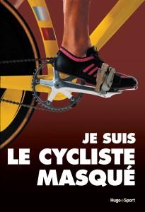 LE CYCLISTE MASQUÉ_couv+dos+C4.indd