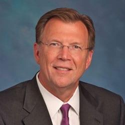 Congressman Jon Porter, The Porter Group
