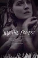 Into the Forest (July 22)