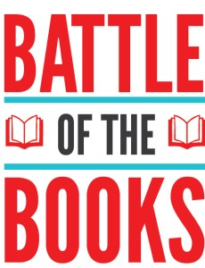 battle-of-the-books-logo