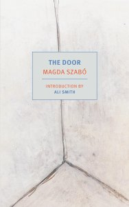 The Door, by Magda Szabo
