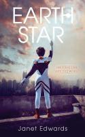Teen Earth Star