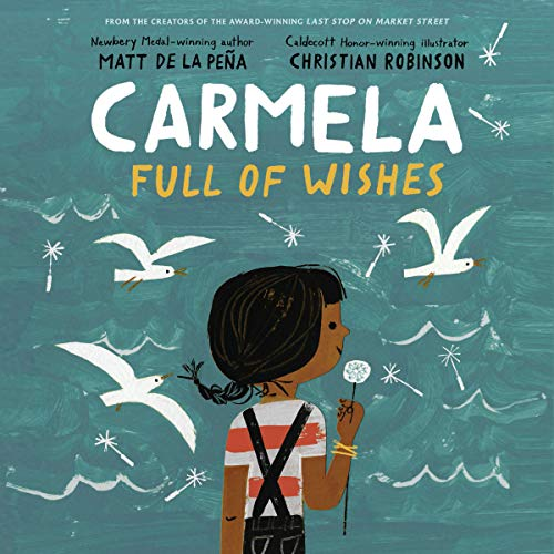 Carmela-Full-of-Wishes-Book-by-Matt-de-la-Peña.jpg August 25, 2020 46 KB 500 by 500 pixels Edit Image Delete permanently Alt Text Describe the purpose of the image(opens in a new tab). Leav